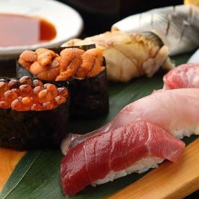 きくすい(キクスイ) - 人形町/浜町 - 東京都(海鮮料理,鍋料理,寿司,居酒屋)-gooグルメ&料理