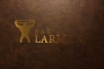 BAR LARMAN(バーラーマン) - 赤坂 - 東京都(バー・バル)-gooグルメ&料理