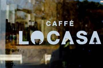 CAFFE LOCASA(カッフェロカーサ) - 成城 - 東京都(喫茶店・軽食,イタリア料理,カフェ)-gooグルメ&料理