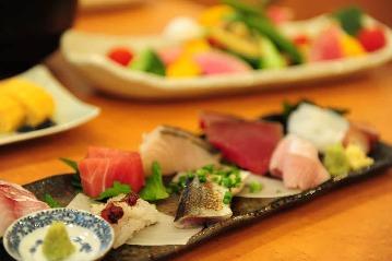 旨いもん屋 和はは(ウマイモンヤワハハ) - 成城 - 東京都(海鮮料理,和食全般,丼もの・釜飯,居酒屋)-gooグルメ&料理