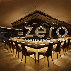 zero Tokyo(ゼロトウキョウ) - 銀座 - 東京都(和食全般,寿司,イタリア料理)-gooグルメ&料理