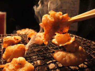 肉の王(ニクノオウ) - 江古田 - 東京都(焼肉,居酒屋)-gooグルメ&料理