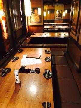 SAKE‐FISH SAWASUKE(サワスケ)(サケフィッシュサワスケ) - 千葉 - 千葉県(居酒屋)-gooグルメ&料理
