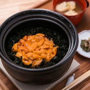 AKOMEYA TOKYO(アコメヤトウキョウ) - 銀座 - 東京都(和食全般)-gooグルメ&料理