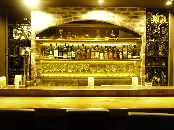 Wine Cave Bar Le Petit Prince(ワインカーヴバールプティプランス) - 大宮 - 埼玉県(バー・バル,欧風料理)-gooグルメ&料理