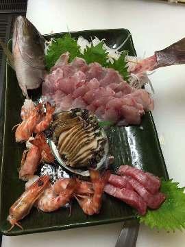 もんじゃらけ(モンジャラケ) - 人形町/浜町 - 東京都(居酒屋,鉄板焼き)-gooグルメ&料理