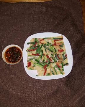 KOREAN DINING こけこっこ(コリアンダイニングコケコッコ) - 川崎/鶴見 - 神奈川県(韓国料理)-gooグルメ&料理
