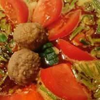 spice&wine oeld(スパイスアンドワインエルド) - 渋谷駅周辺 - 東京都(その他(洋食),その他(お酒))-gooグルメ&料理