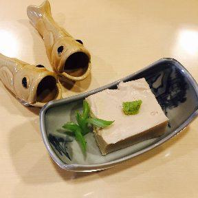 海旬 福よし(カイシュンフクヨシ) - 青砥 - 東京都(海鮮料理,寿司,和食全般,ふぐ・すっぽん)-gooグルメ&料理