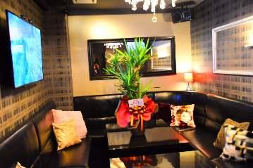 Bar ZECIMA【ゼシーマ】(バーゼシーマ) - 六本木 - 東京都(アミューズメントレストラン,パーティースペース・宴会場,その他)-gooグルメ&料理