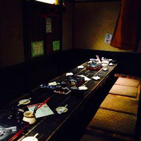 串焼と創作料理の店 備鳥(クシヤキトソウサクリョウリノミセビンチョウ) - 宇都宮 - 栃木県(鶏料理・焼き鳥,居酒屋)-gooグルメ&料理