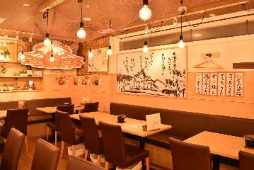 出雲かに御縁(イズモカニゴエン) - 銀座 - 東京都(鶏料理・焼き鳥,バイキング(洋食),かに・えび)-gooグルメ&料理