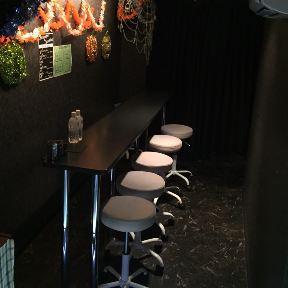 BAR 円(バーエン) - 新宿歌舞伎町 - 東京都(居酒屋,バー・バル)-gooグルメ&料理