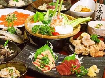 炭火焼 寿(ことぶき)(スミビヤキコトブキ) - 千葉 - 千葉県(鶏料理・焼き鳥,焼肉,居酒屋)-gooグルメ&料理