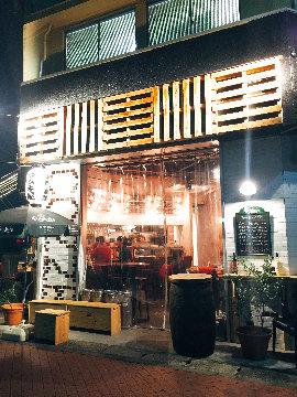 ラムギ屋(ラムギヤ) - 溝の口/たまプラーザ/青葉台 - 神奈川県(バーベキュー,欧風料理,その他(アジア・エスニック),自然食・薬膳,焼肉)-gooグルメ&料理