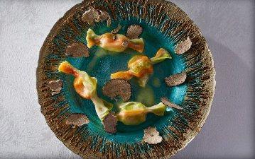 Animo felice(アニモフェリーチェ) - 初台/代々木上原 - 東京都(パスタ・ピザ,イタリア料理)-gooグルメ&料理