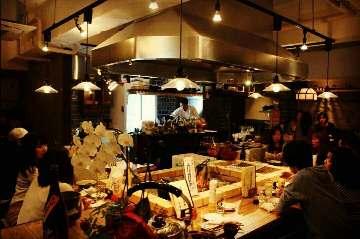 炉端焼居酒屋 はん歩(ロバタヤキイザカヤハンポ) - 千葉 - 千葉県(和食全般,焼肉,居酒屋)-gooグルメ&料理
