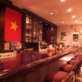 ベトナムクアン(ベトナムクアン) - 江古田 - 東京都(ベトナム料理,居酒屋)-gooグルメ&料理