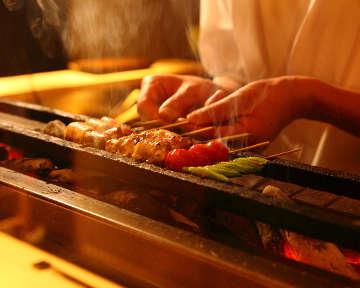 喜鈴 別邸(キリンベッテイ) - 恵比寿/代官山 - 東京都(和食全般,居酒屋,鶏料理・焼き鳥)-gooグルメ&料理