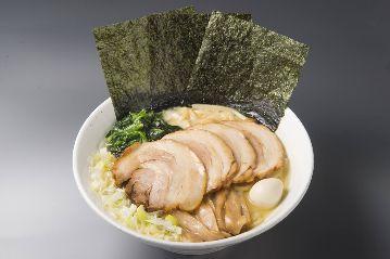 蘭家(ランヤ) - 新橋 - 東京都(居酒屋,ラーメン・つけ麺,焼肉,イタリア料理,寿司)-gooグルメ&料理