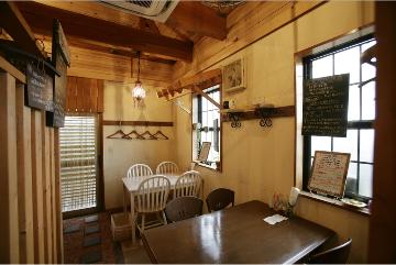 GIUSTIZIA ~ La casa di KOKE(ジュスティーツィアラカーサディコケ) - 前橋/伊勢崎 - 群馬県(パスタ・ピザ,イタリア料理)-gooグルメ&料理