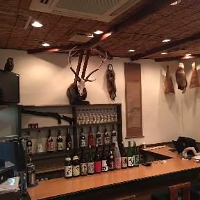猟師居酒屋 ウリ坊(リョウシイザカヤウリボウ) - 横須賀/逗子 - 神奈川県(居酒屋)-gooグルメ&料理