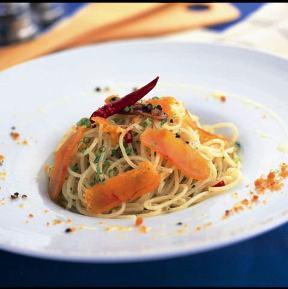 ラ・カーサ・ディ・マルコ (la casa di MARCO)(ラカーサディ マルコ) - みなとみらい - 神奈川県(欧風料理,イタリア料理)-gooグルメ&料理