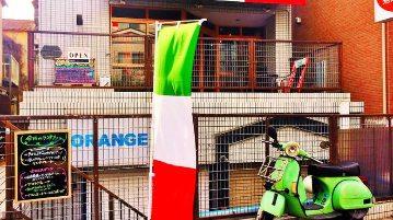船乗り マリナーラ(フナノリマリナーラ) - 船橋/浦安 - 千葉県(イタリア料理)-gooグルメ&料理