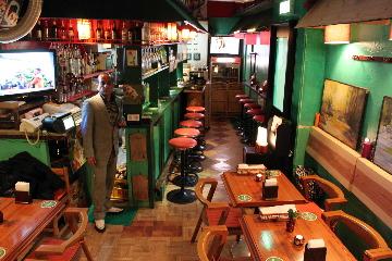 BALI Hub Asian Kitchen(バリハブアジアンキッチン) - 横須賀/逗子 - 神奈川県(居酒屋)-gooグルメ&料理