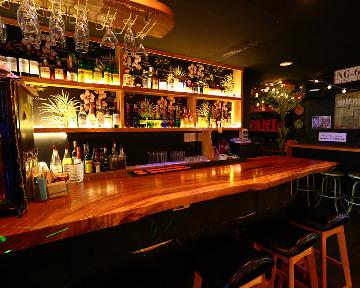 パーティーパニック(パーティーパニック) - 本郷 - 東京都(焼肉,串焼き,鶏料理・焼き鳥,その他,バー・バル)-gooグルメ&料理