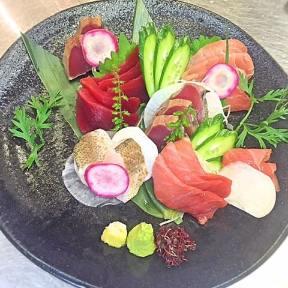 キングスマン 魚(キングスマンサカナ) - 八景島/金沢文庫 - 神奈川県(海鮮料理,和食全般,居酒屋)-gooグルメ&料理