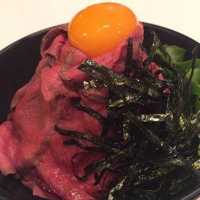 肉バル Ciao(ニクバルチャオ) - 町田 - 東京都(洋食)-gooグルメ&料理