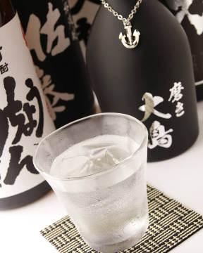 dining 銀座 てらやま(ダイニングギンザテラヤマ) - 銀座 - 東京都(とんかつ,おでん,懐石料理・会席料理,割烹・料亭・小料理)-gooグルメ&料理