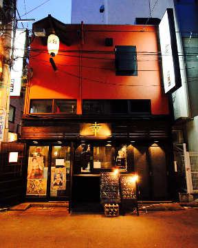 熟成牛たん 幸(ジュクセイギュウタンコウ) - 神田 - 東京都(居酒屋,牛たん料理)-gooグルメ&料理
