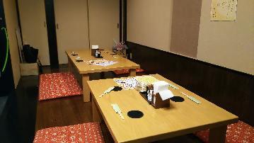 酔処 豊月(ヨイドコロホウヅキ) - 葛西臨海公園 - 東京都(居酒屋)-gooグルメ&料理