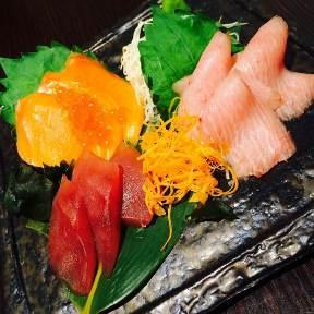 和食バル あき(ワショクバルアキ) - 高円寺/阿佐ヶ谷 - 東京都(居酒屋)-gooグルメ&料理