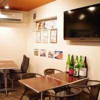 名もなき店 ~ふくすけ~(ナモナキミセフクスケ) - 青砥 - 東京都(居酒屋,海鮮料理)-gooグルメ&料理