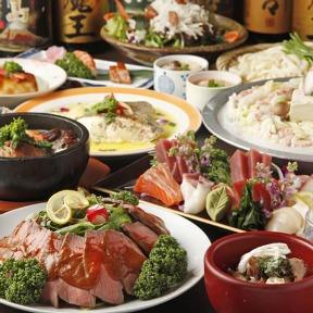 八王子 肉バル Jessica ~ジェシカ~(ハチオウジニクバルジェシカ) - 八王子 - 東京都(居酒屋)-gooグルメ&料理
