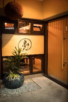 高田馬場 鳥でん(タカダノババトリデン) - 高田馬場/早稲田 - 東京都(鶏料理・焼き鳥)-gooグルメ&料理