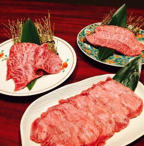 焼肉マヨン(ヤキニクマヨン) - 浦和 - 埼玉県(居酒屋,焼肉)-gooグルメ&料理