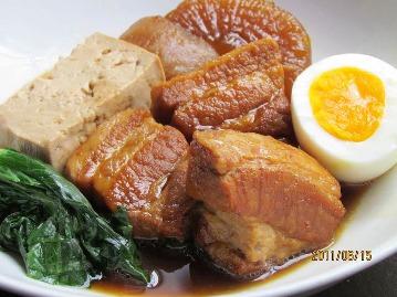 ダイニングバー 和(ダイニングバーワ) - 赤羽 - 東京都(焼肉,イタリア料理,フランス料理,中華料理,鍋料理)-gooグルメ&料理