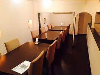 本格炭火 居酒屋 鶏海屋(ホンカクスミビイザカヤトリカイヤ) - 横須賀/逗子 - 神奈川県(居酒屋)-gooグルメ&料理
