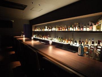 Bar Flow(バーフロウ) - 千葉 - 千葉県(バー・バル)-gooグルメ&料理