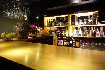 和ダイニング HYACCA(ワダイニングヒャッカ) - 葛西臨海公園 - 東京都(居酒屋)-gooグルメ&料理