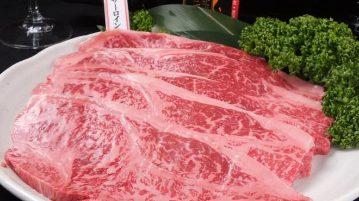 焼肉 一山(ヤキニクイチサン) - 青砥 - 東京都(韓国料理,焼肉)-gooグルメ&料理