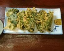 居酒屋あずま(イザカヤアズマ) - 船橋/浦安 - 千葉県(おでん,鶏料理・焼き鳥,居酒屋)-gooグルメ&料理
