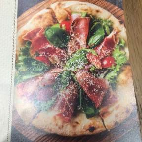 Pizzeria e Trattoria Vicoletto(ピッツェリアエトラットリアヴィコレット) - 浜松町/芝浦 - 東京都(イタリア料理)-gooグルメ&料理
