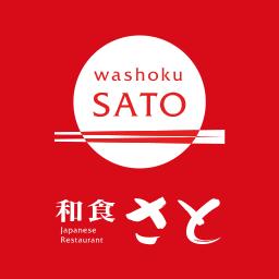 和食さと つくば(ワショクサト ツクバ) - 取手/つくば - 茨城県(すき焼き,しゃぶしゃぶ,その他(和食))-gooグルメ&料理