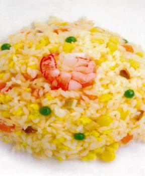 中華料理 福香居