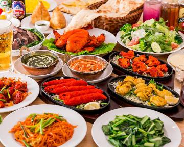 DININGBAR&WINE フルバリ 浅草橋店